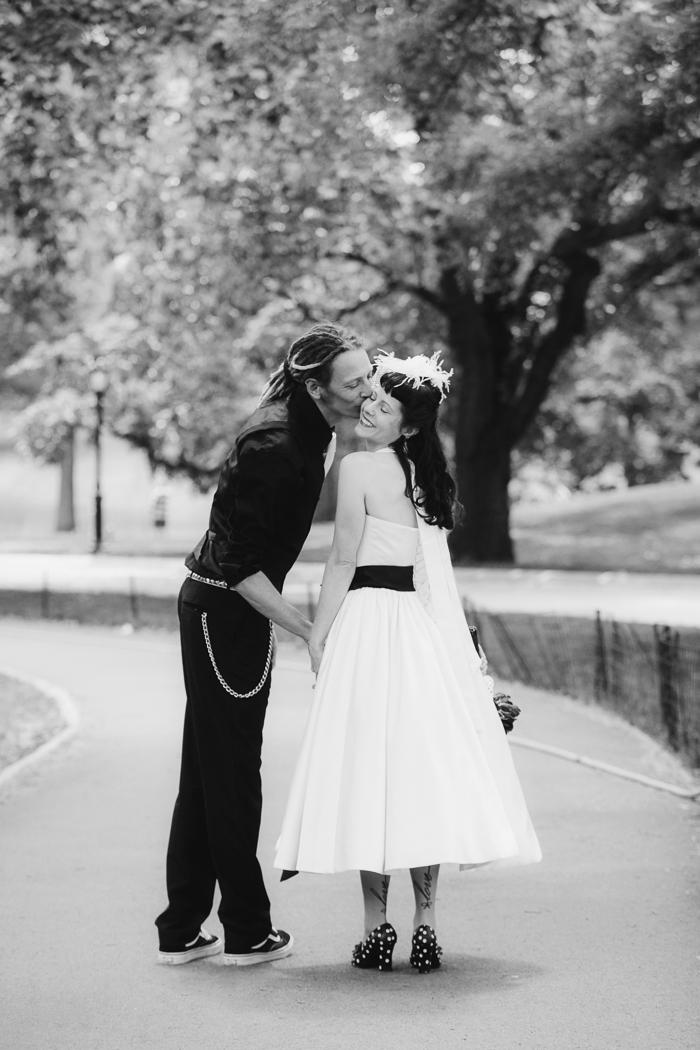 S&S_nyc_centralpark_wedding-9.jpg