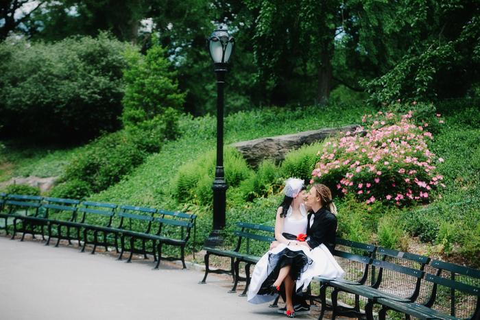 S&S_nyc_centralpark_wedding-10.jpg