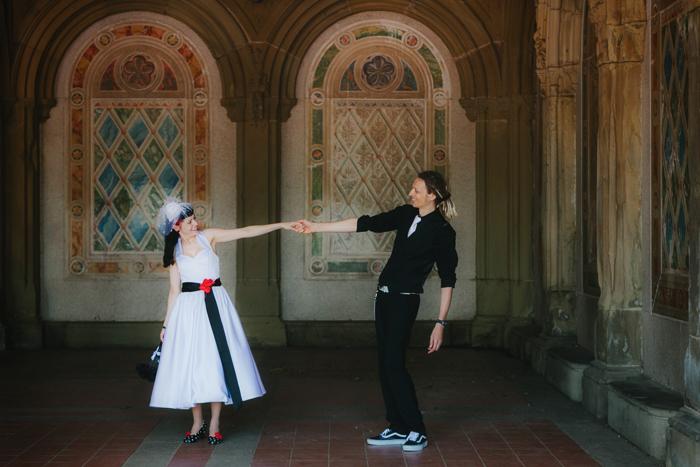 S&S_nyc_centralpark_wedding-12.jpg