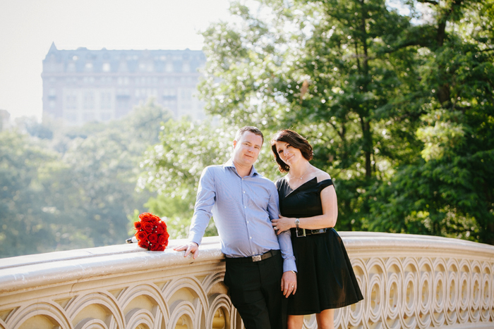 K&M_nyc_centralpark_elopement-19.jpg