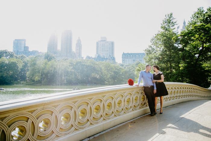 K&M_nyc_centralpark_elopement-20.jpg