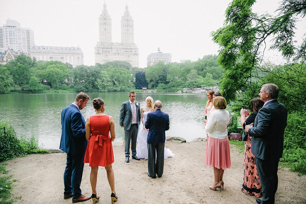 E&D_nyc_centralpark_elopement-1.jpg