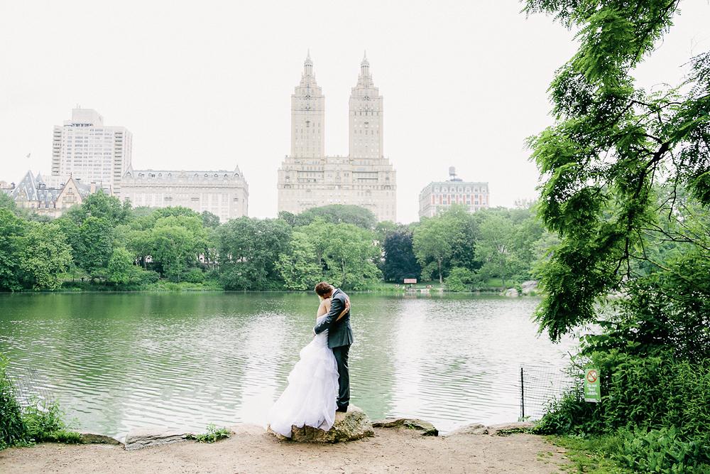 E&D_nyc_centralpark_elopement-4.jpg