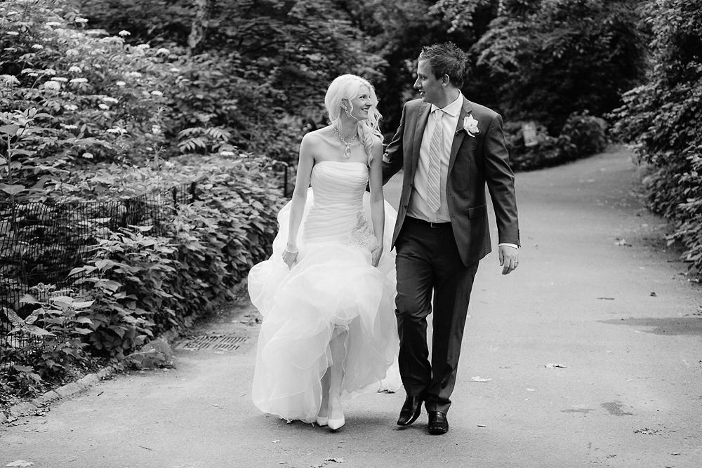 E&D_nyc_centralpark_elopement-5.jpg