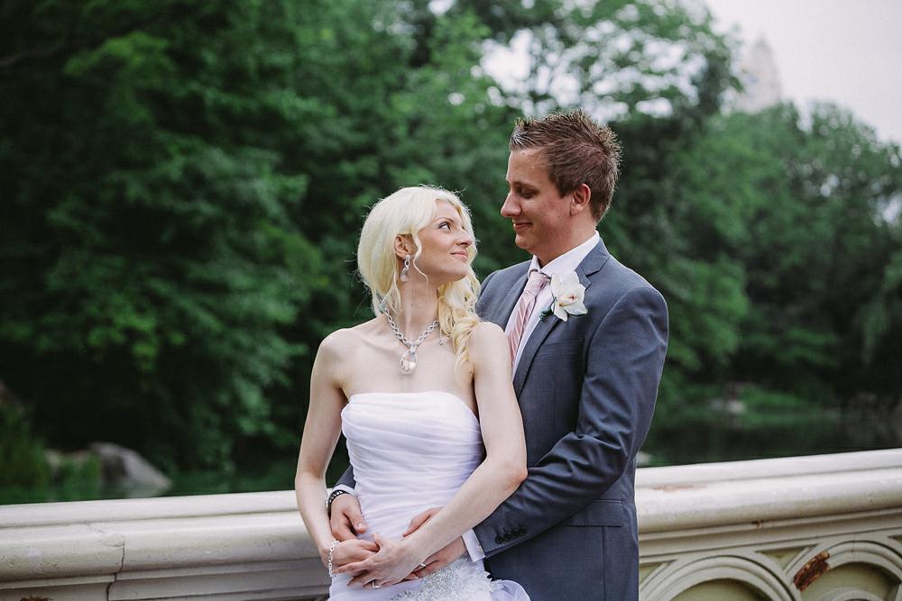 E&D_nyc_centralpark_elopement-6.jpg
