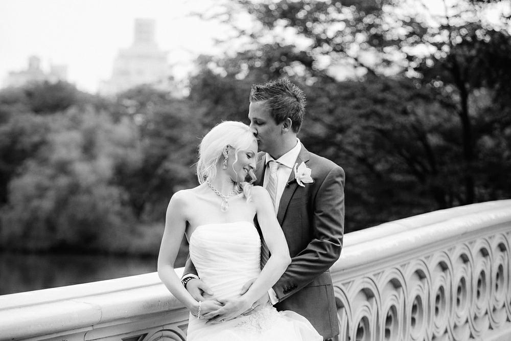 E&D_nyc_centralpark_elopement-7.jpg