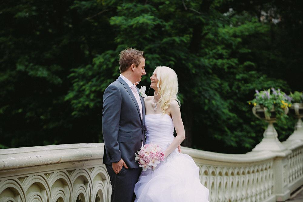 E&D_nyc_centralpark_elopement-8.jpg