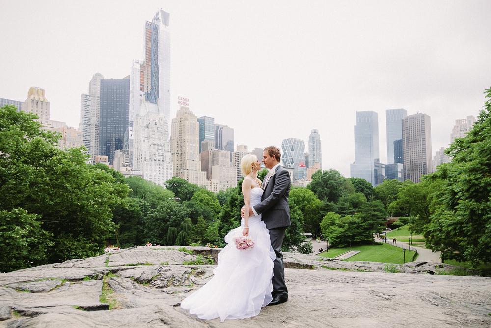 E&D_nyc_centralpark_elopement-9.jpg