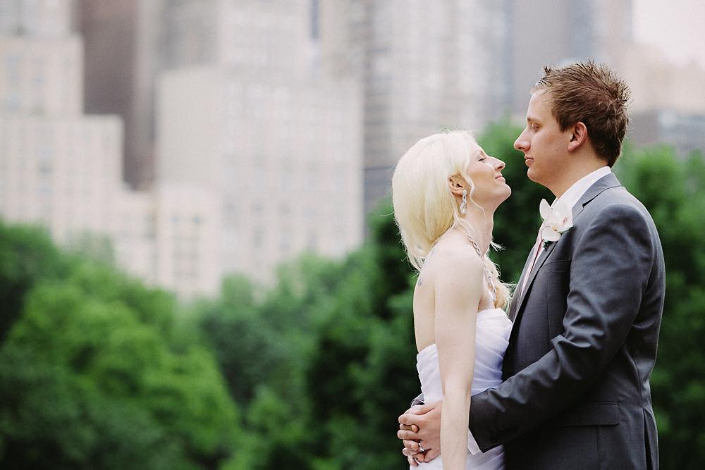 E&D_nyc_centralpark_elopement-10.jpg