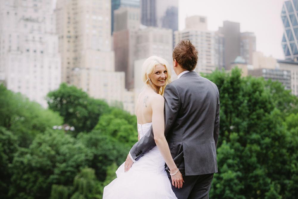 E&D_nyc_centralpark_elopement-11.jpg