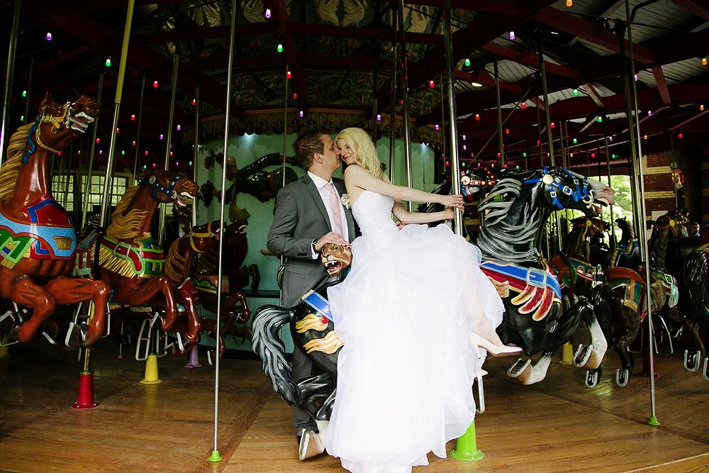 E&D_nyc_centralpark_elopement-16.jpg