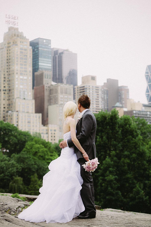 E&D_nyc_centralpark_elopement-21.jpg