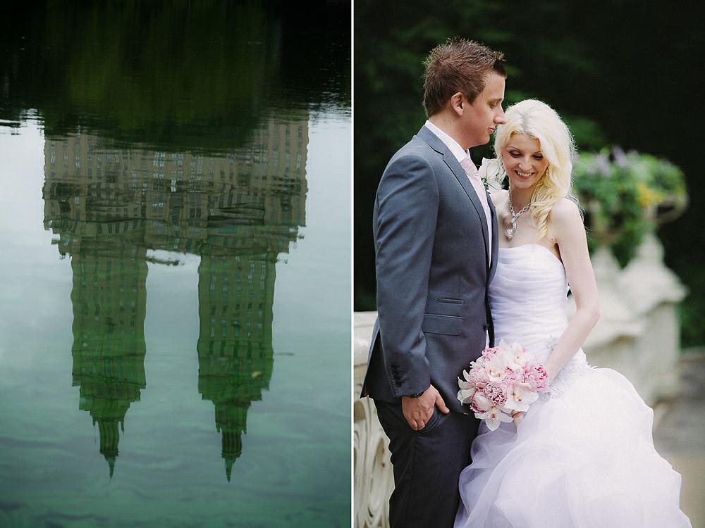 E&D_nyc_centralpark_elopement-23.jpg