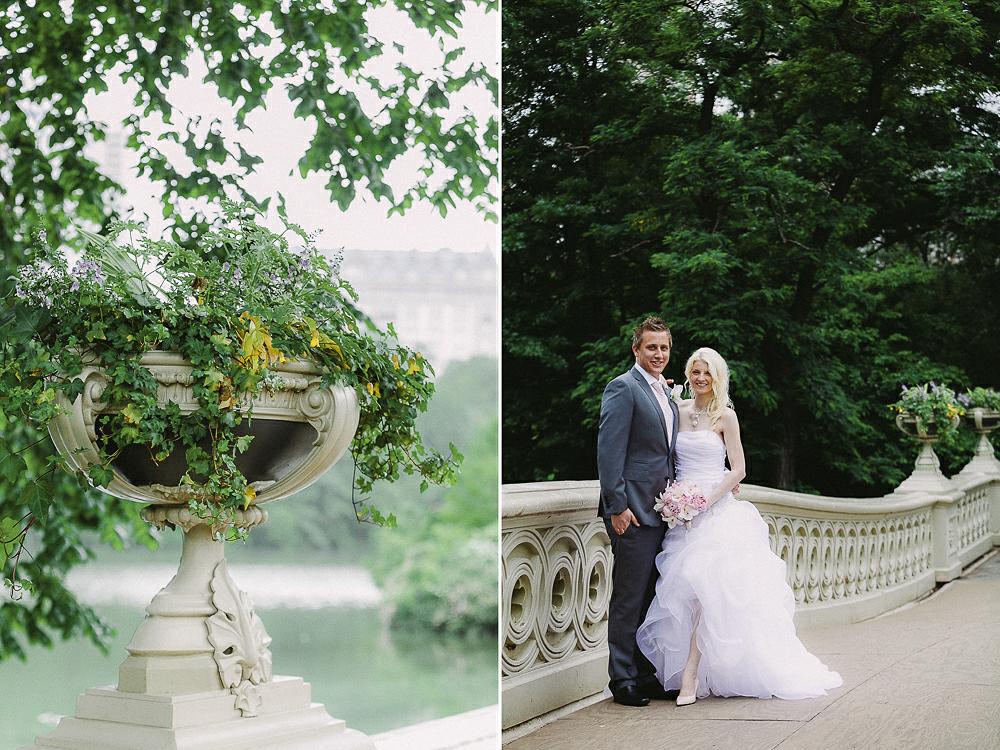 E&D_nyc_centralpark_elopement-24.jpg
