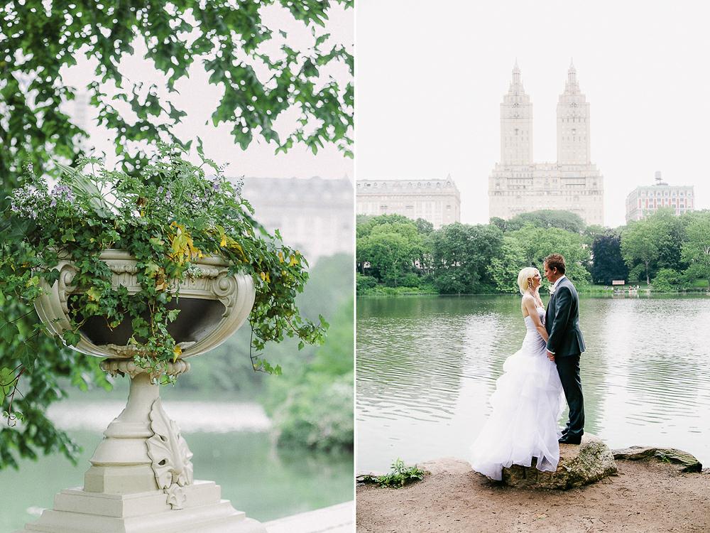 E&D_nyc_centralpark_elopement-25.jpg