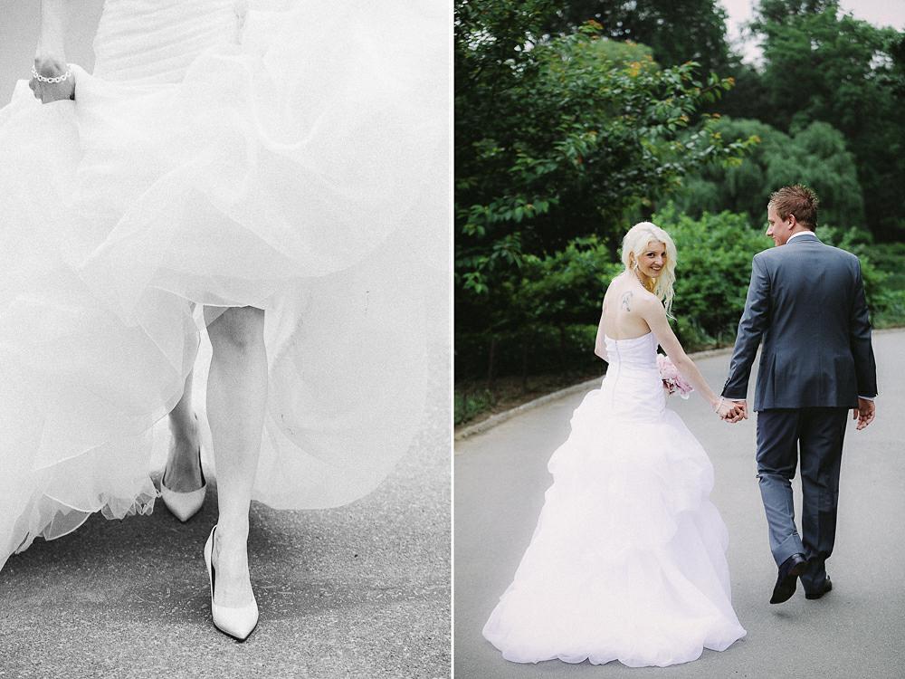 E&D_nyc_centralpark_elopement-29.jpg