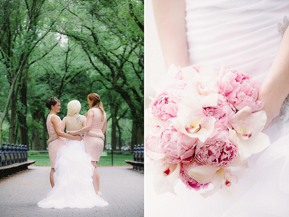 E&D_nyc_centralpark_elopement-28.jpg