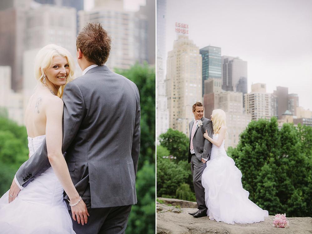 E&D_nyc_centralpark_elopement-31.jpg