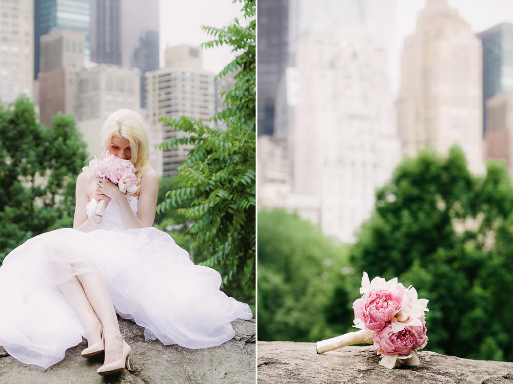 E&D_nyc_centralpark_elopement-33.jpg