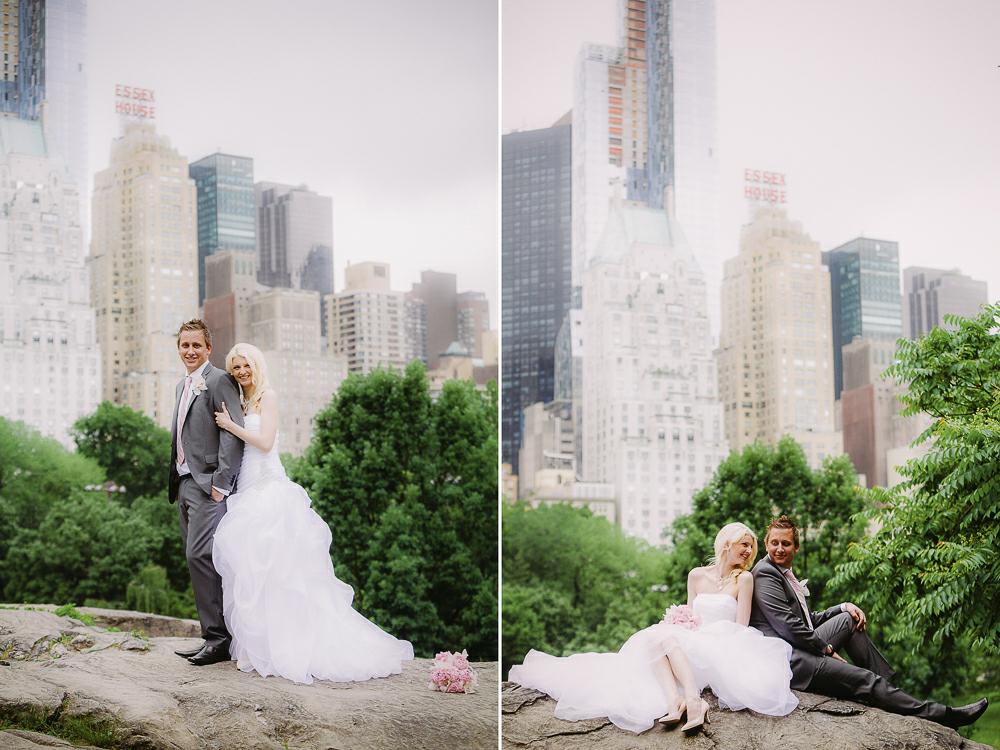 E&D_nyc_centralpark_elopement-32.jpg
