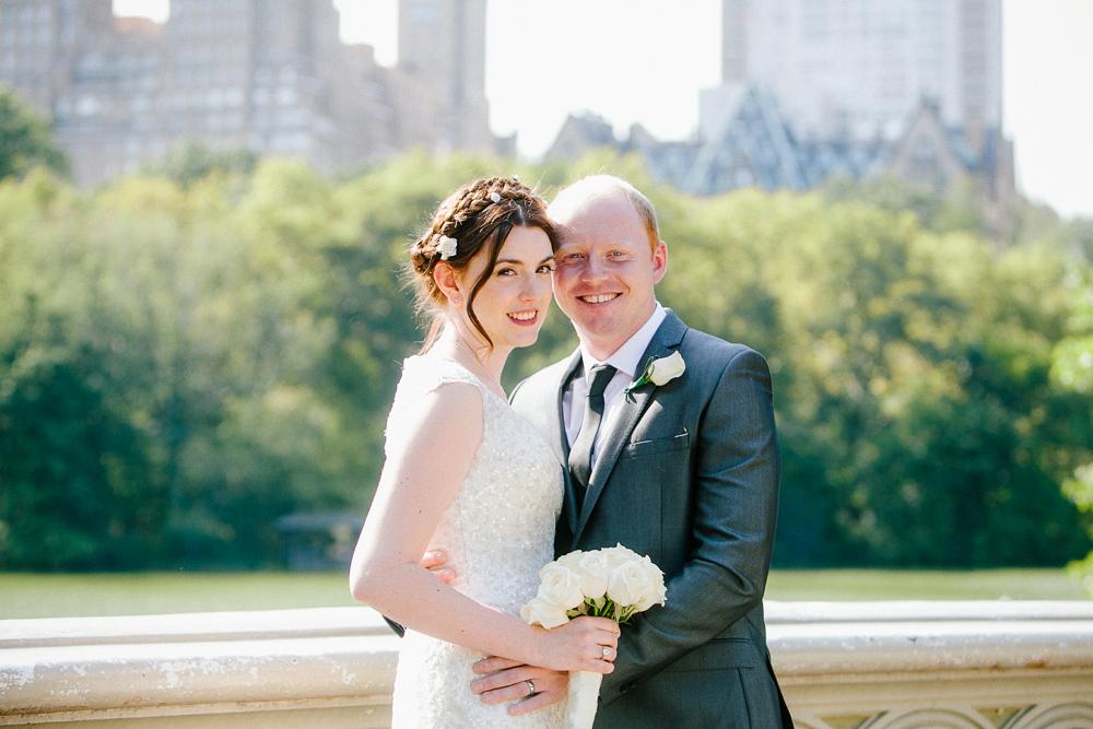 K&L_nyc_centralpark_elopement-2.jpg