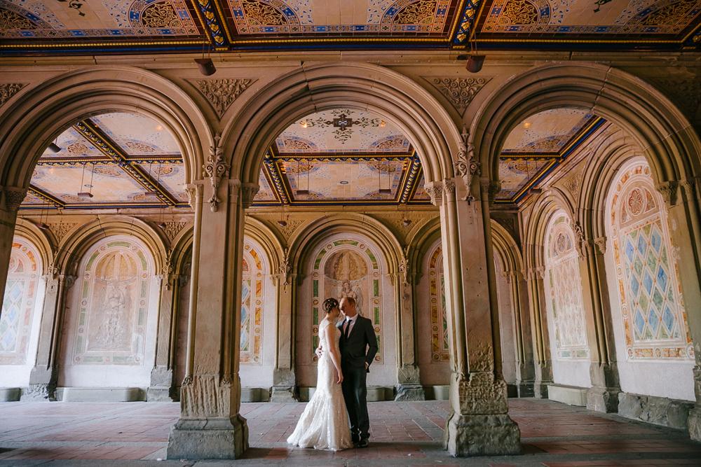 K&L_nyc_centralpark_elopement-13.jpg