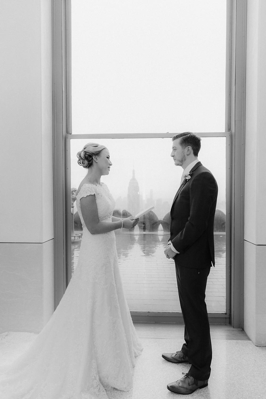 A&J_nyc_topoftherock_elopement-7.jpg