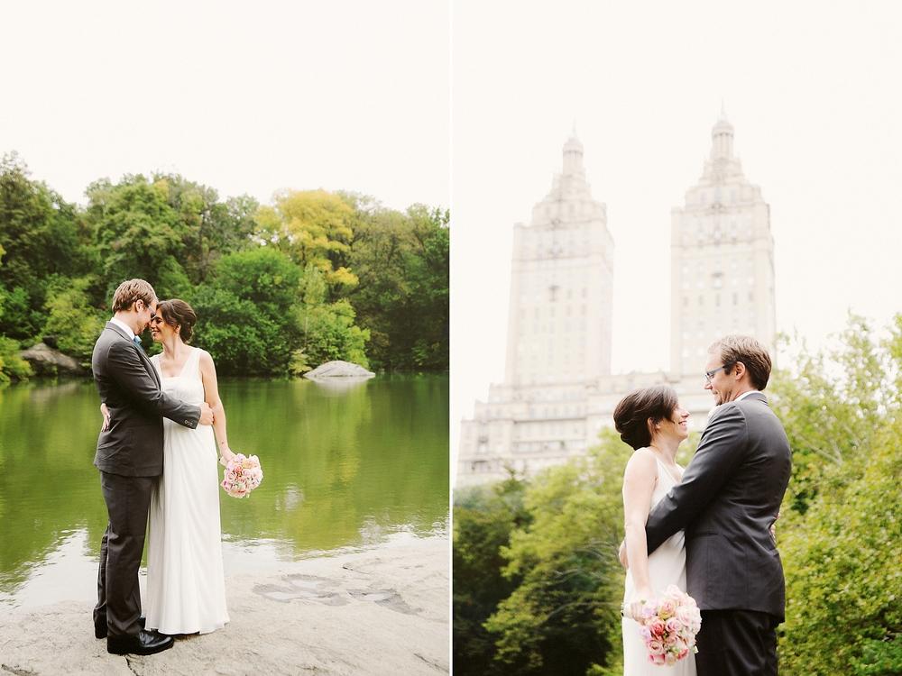 CentralPark_ladiespavillion_elopement_2.jpg