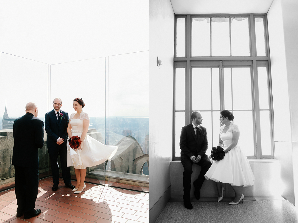 Z&L_topoftherock_nyc_wedding_1.jpg