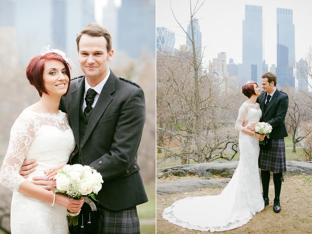 L&J_copcot_centralpark_intimate-wedding_2.jpg