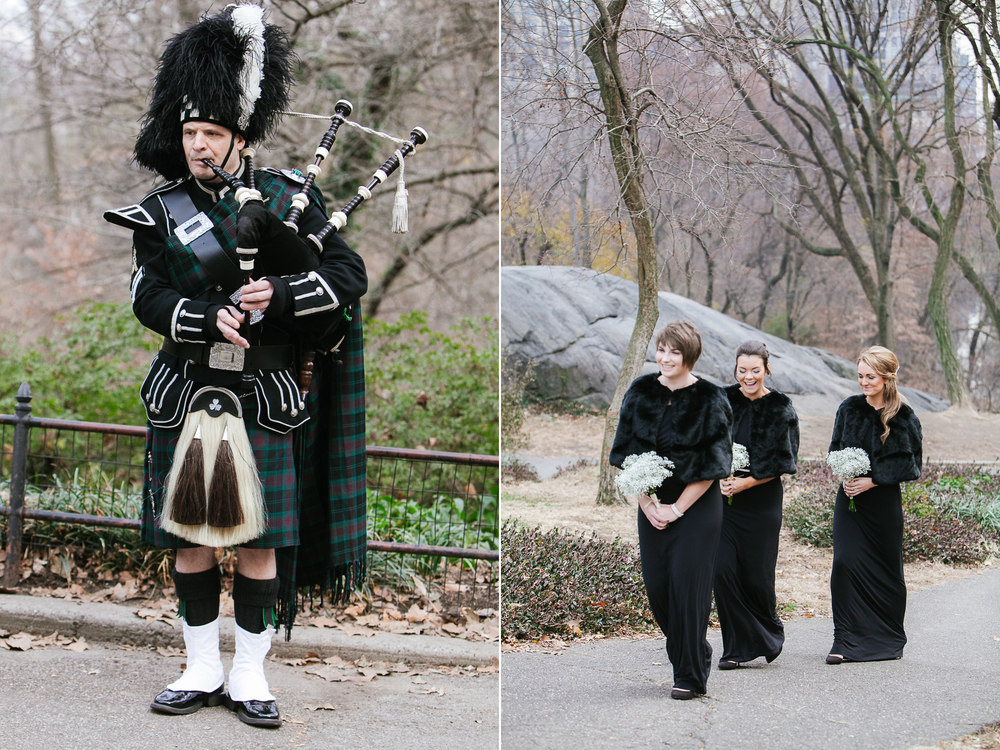 L&J_copcot_centralpark_intimate-wedding_1.jpg