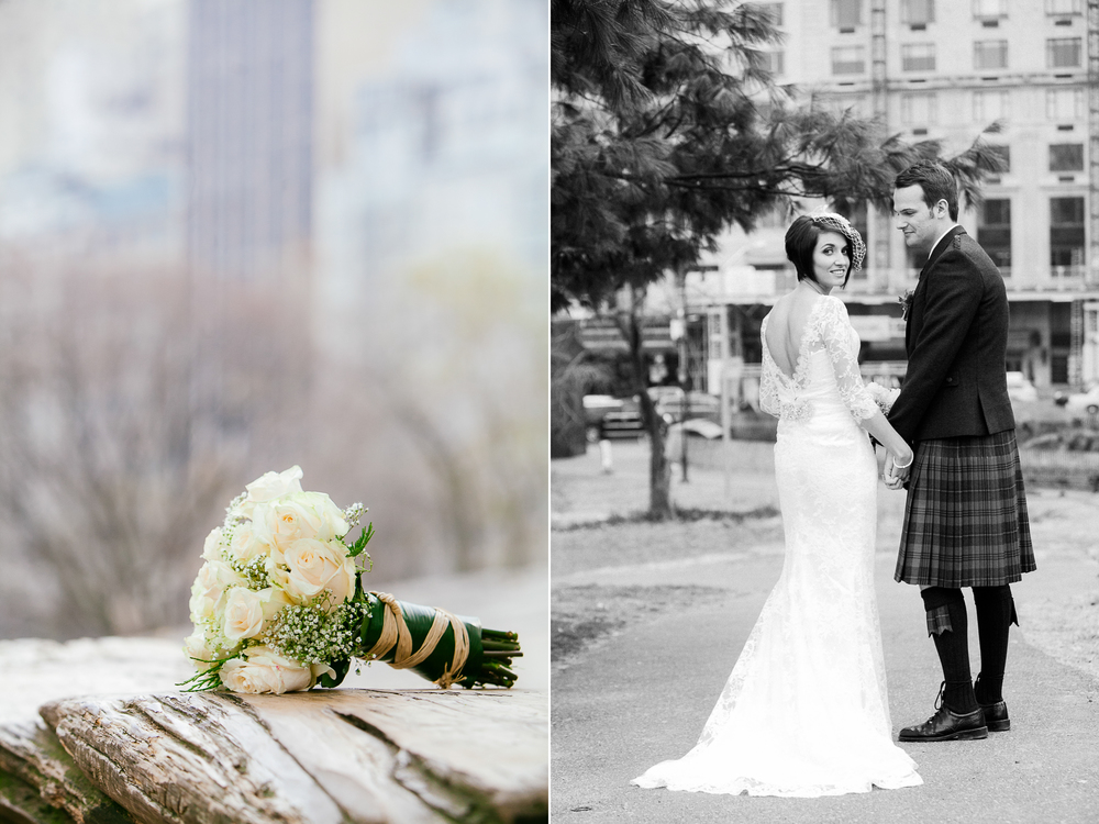 L&J_copcot_centralpark_intimate-wedding_4.jpg