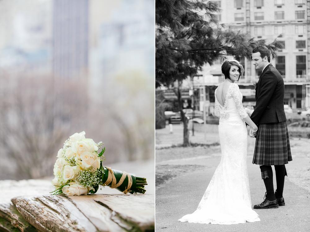 L&J_copcot_centralpark_intimate-wedding_4.jpg