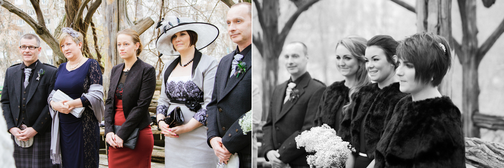 L&J_copcot_centralpark_intimate-wedding_6.jpg
