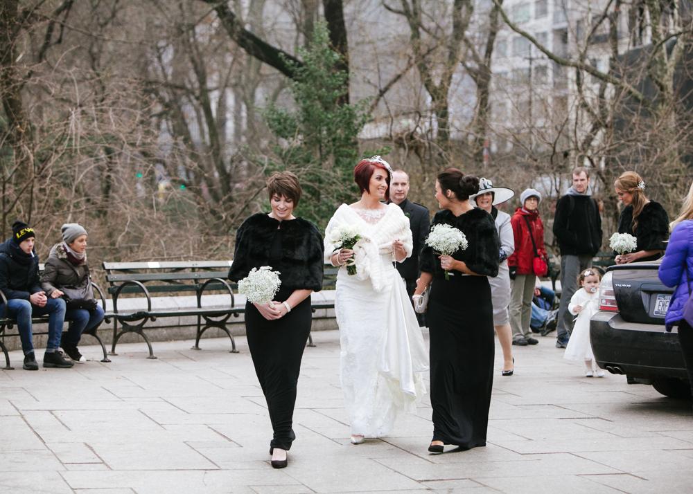 L&J_copcot_centralpark_intimate-wedding-1.jpg