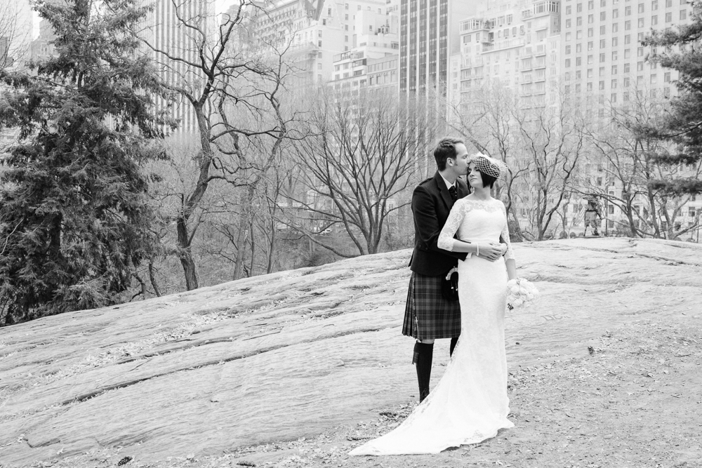 L&J_copcot_centralpark_intimate-wedding-25.jpg
