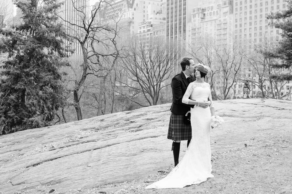 L&J_copcot_centralpark_intimate-wedding-25.jpg