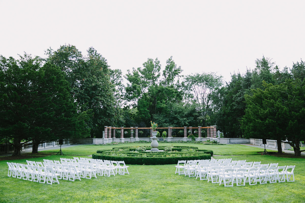 Fairleigh_ Dickinson_University_wedding_-2.jpg