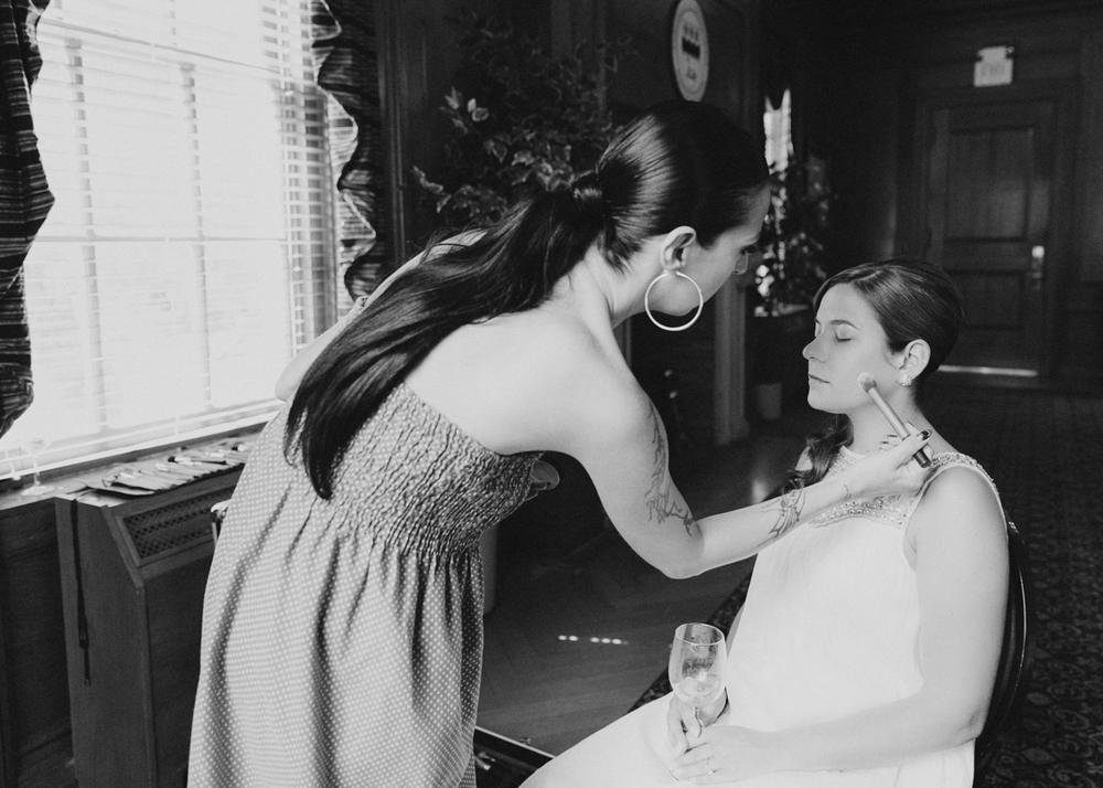 Fairleigh_ Dickinson_University_wedding_-4.jpg