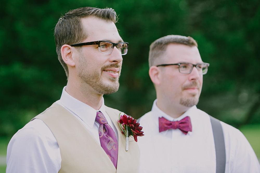 Fairleigh_ Dickinson_University_wedding_-5.jpg