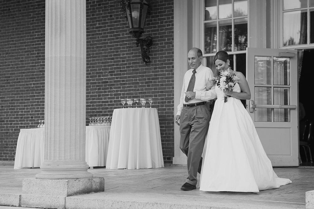 Fairleigh_ Dickinson_University_wedding_-6.jpg