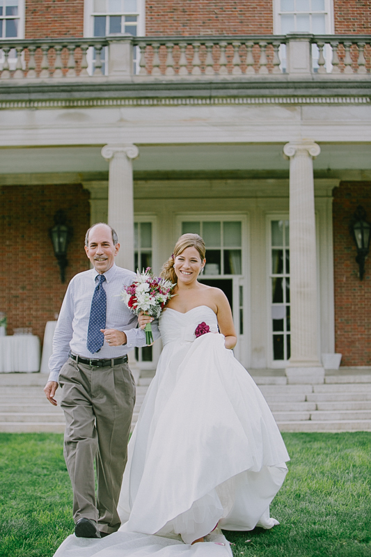 Fairleigh_ Dickinson_University_wedding_-7.jpg