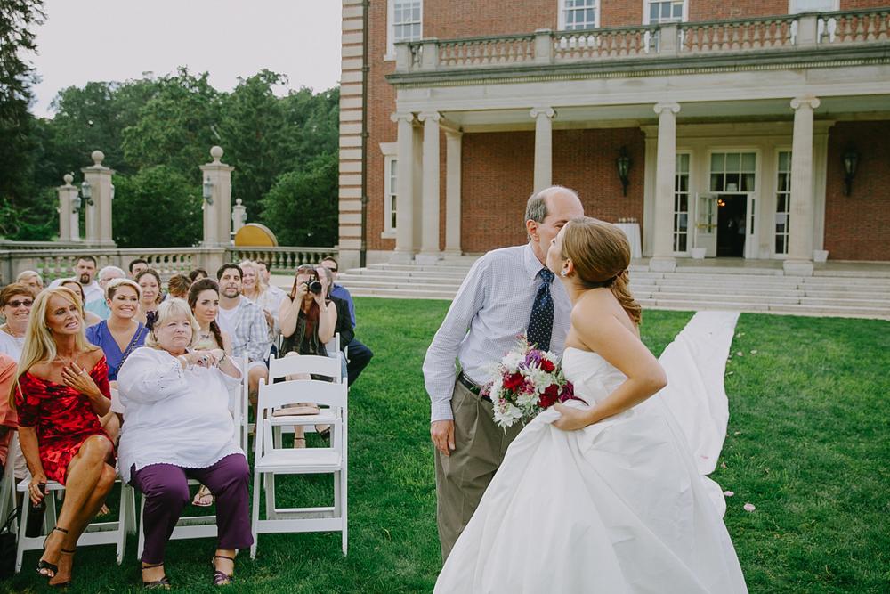 Fairleigh_ Dickinson_University_wedding_-8.jpg