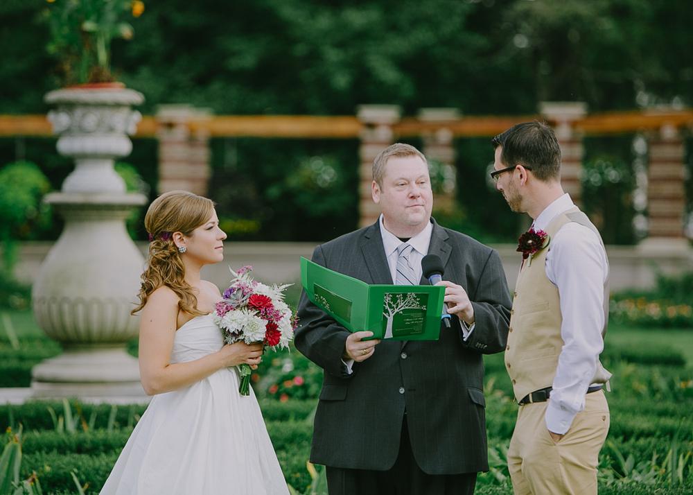 Fairleigh_ Dickinson_University_wedding_-10.jpg