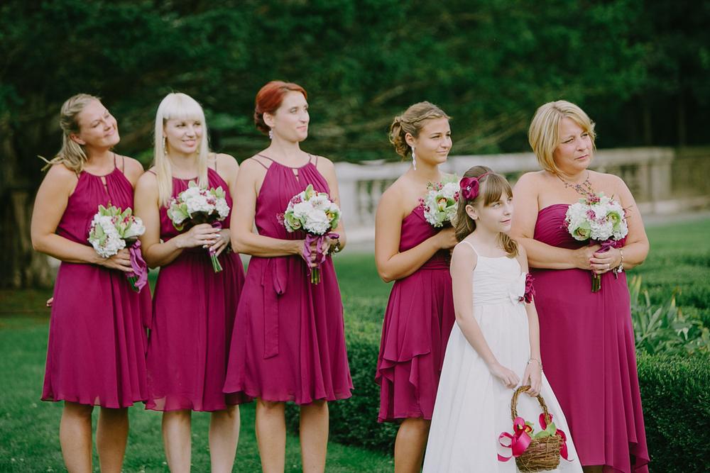 Fairleigh_ Dickinson_University_wedding_-11.jpg