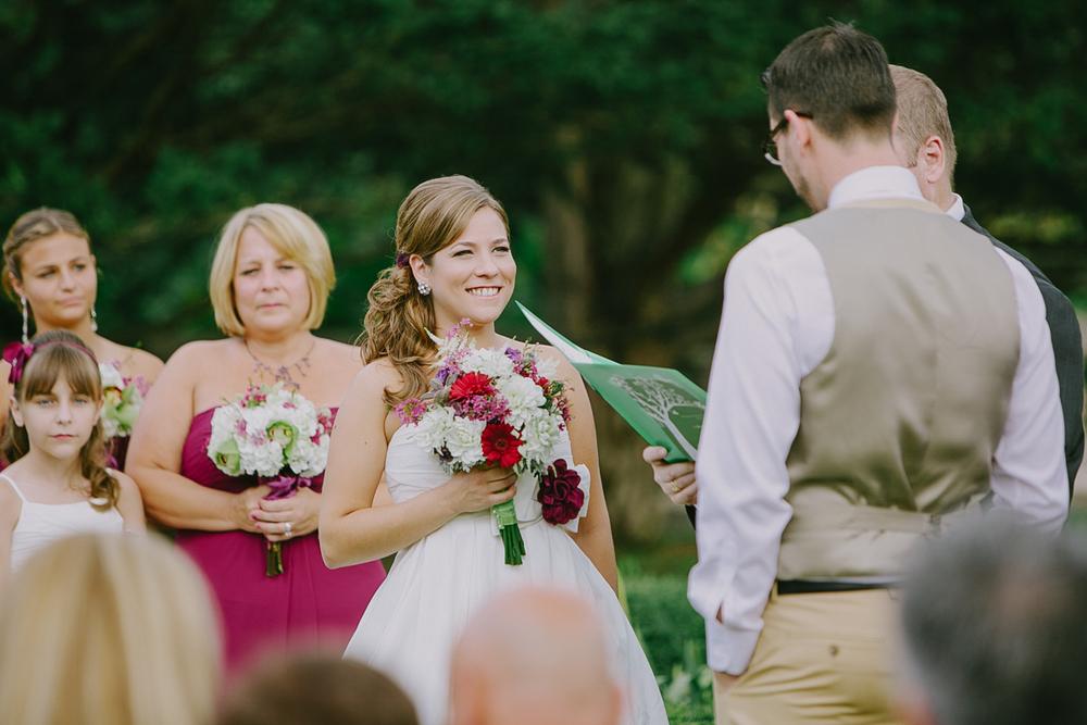 Fairleigh_ Dickinson_University_wedding_-12.jpg