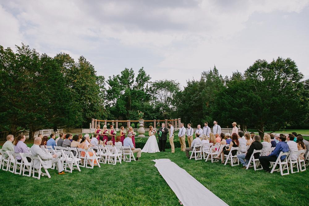 Fairleigh_ Dickinson_University_wedding_-13.jpg