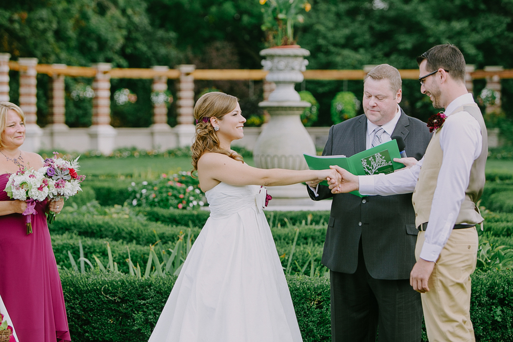 Fairleigh_ Dickinson_University_wedding_-14.jpg
