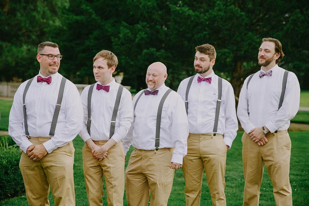 Fairleigh_ Dickinson_University_wedding_-15.jpg