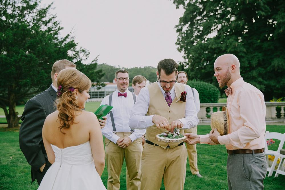 Fairleigh_ Dickinson_University_wedding_-16.jpg